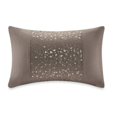 Bombay® Garrison Oblong Toss Pillow