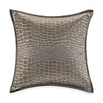 Bombay™ Garrison 16-Inch Square Toss Pillow