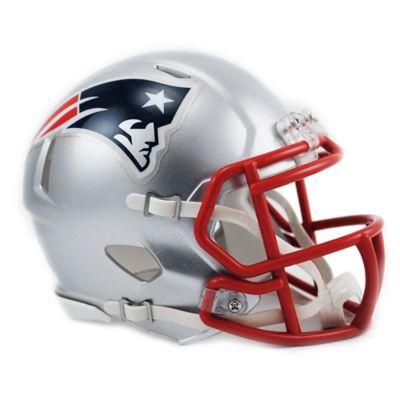NFL Mini Helmet