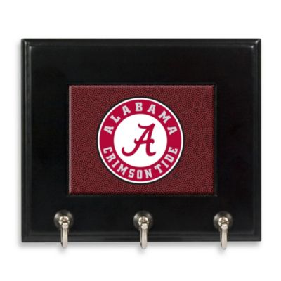 University of Alabama Key Holder