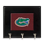 University of Florida Key Holder