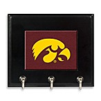 University of Iowa Key Holder