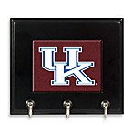 University of Kentucky Key Holder