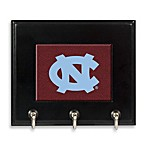 University of North Carolina Key Holder