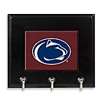 Penn State Key Holder