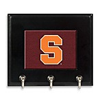Syracuse University Key Holder