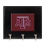 Texas A&M University Key Holder