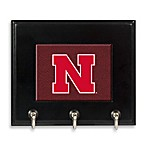 University of Nebraska Key Holder