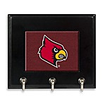 University of Louisville Key Holder