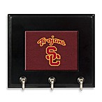 University of Southern California Key Holder
