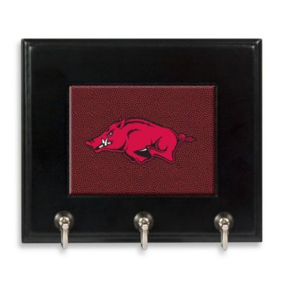 University Arkansas Key Holder