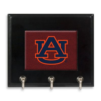 Auburn University Key Holder