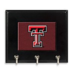 Texas Tech Key Holder