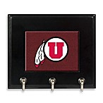 University of Utah Key Holder