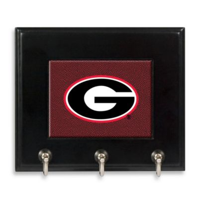 University of Georgia Key Holder