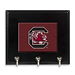 University of South Carolina Key Holder