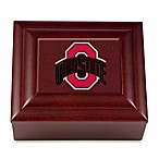 Ohio State University Keepsake Box