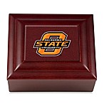 Oklahoma State University Keepsake Box