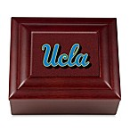 UCLA Keepsake Box