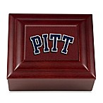 University of Pittsburgh Keepsake Box