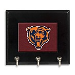 NFL Chicago Bears Key Holder