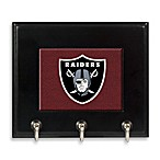 NFL Oakland Raiders Key Holder