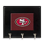 NFL San Francisco 49ers Key Holder