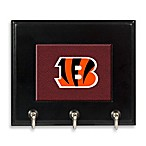 NFL Cincinnati Bengals Key Holder