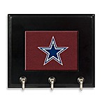 NFL Dallas Cowboys Key Holder