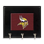 NFL Minnesota Vikings Key Holder