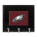 NFL Philadelphia Eagles Key Holder