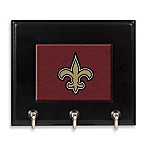 NFL New Orleans Saints Key Holder