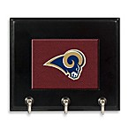 NFL St. Louis Rams Key Holder