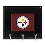 NFL Pittsburgh Steelers NFL Holder