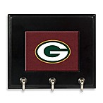 NFL Green Bay Packers Key Holder