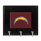 NFL San Diego Chargers Key Holder