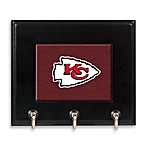 NFL Kansas City Chiefs Key Holder