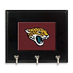 NFL Jacksonville Jaguars Key Holder