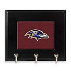 NFL Baltimore Ravens Key Holder