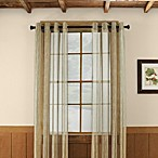 Dawson Groomet Window Panels