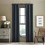 Croscill Cody Grommet Room Darkening Window Curtain Panels
