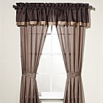Manor Hill® Eden Window Treatment Set