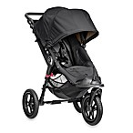 Baby Jogger® City Elite™ Single Stroller in Black