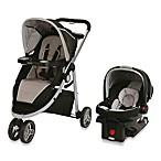 Graco® Modes Sport™ Click Connect™ Travel System in Cedar