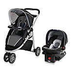 Graco® Modes Sport™ Click Connect™ Travel System in Lunar Rock