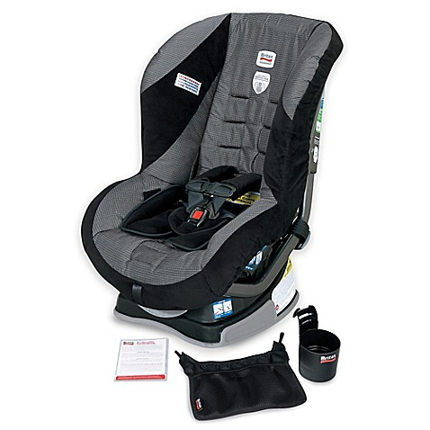 buy britax roundabout xe g4 convertible car seat in onyx from bed bath beyond. Black Bedroom Furniture Sets. Home Design Ideas
