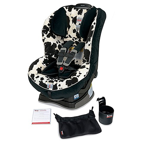 britax pavilion xe g4 convertible car seat in. Black Bedroom Furniture Sets. Home Design Ideas