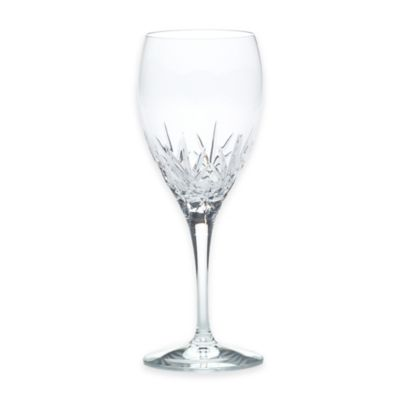 Mikasa® Orion Wine Glass
