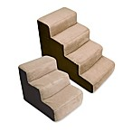 Home Decor Pet Steps