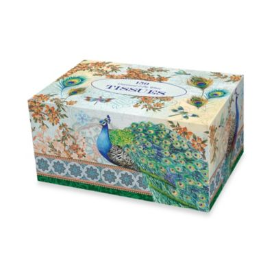 Http Www Bedbathandbeyond Com 1 3 Peacock Bathroom Decor